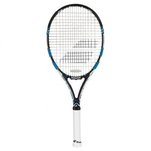 Babolat-Pure-Drive-Racquets