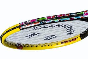 Street-Tennis-Club-Tennis-Rackets