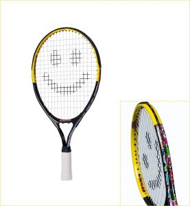 Rackets-for-Kids