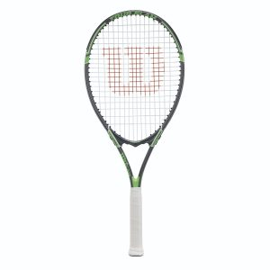 Wilson Tour Slam Adult