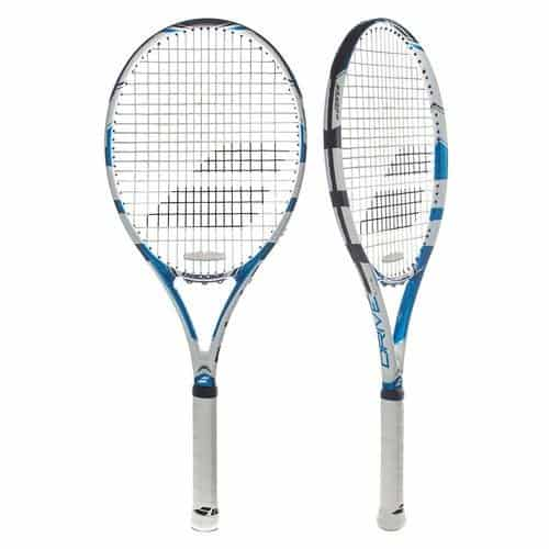 Best Tennis Racquets for Advanced Players 5