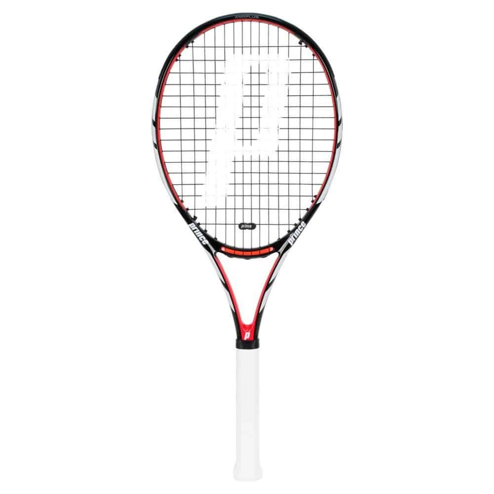 Best Tennis Racquets for Advanced Players 3