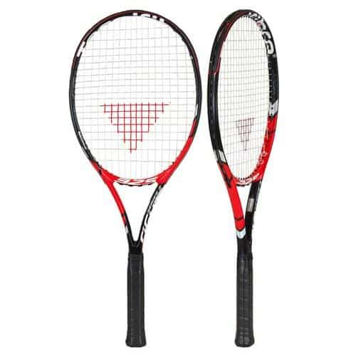Best Tennis Racquets for Advanced Players 4