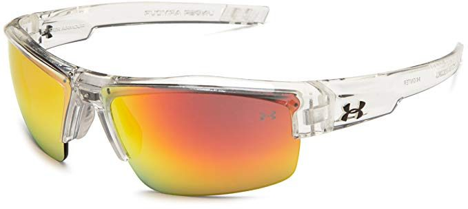 Under Armour Men's Igniter Sunglasses