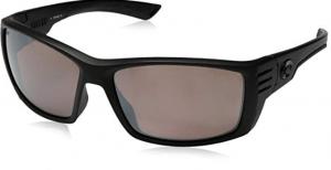 costa del mar cortez sunglasses side
