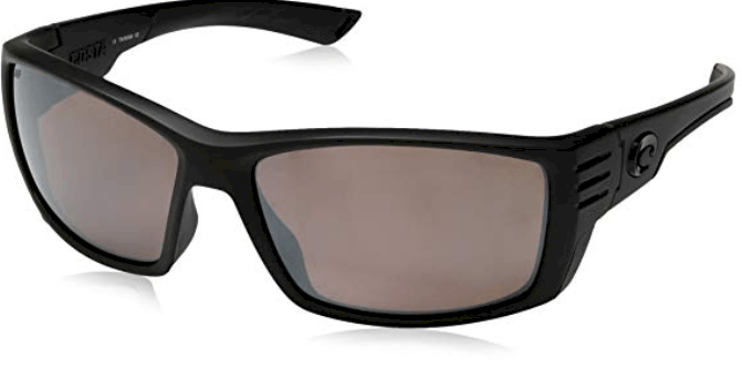 costa del mar cortez sunglasses side