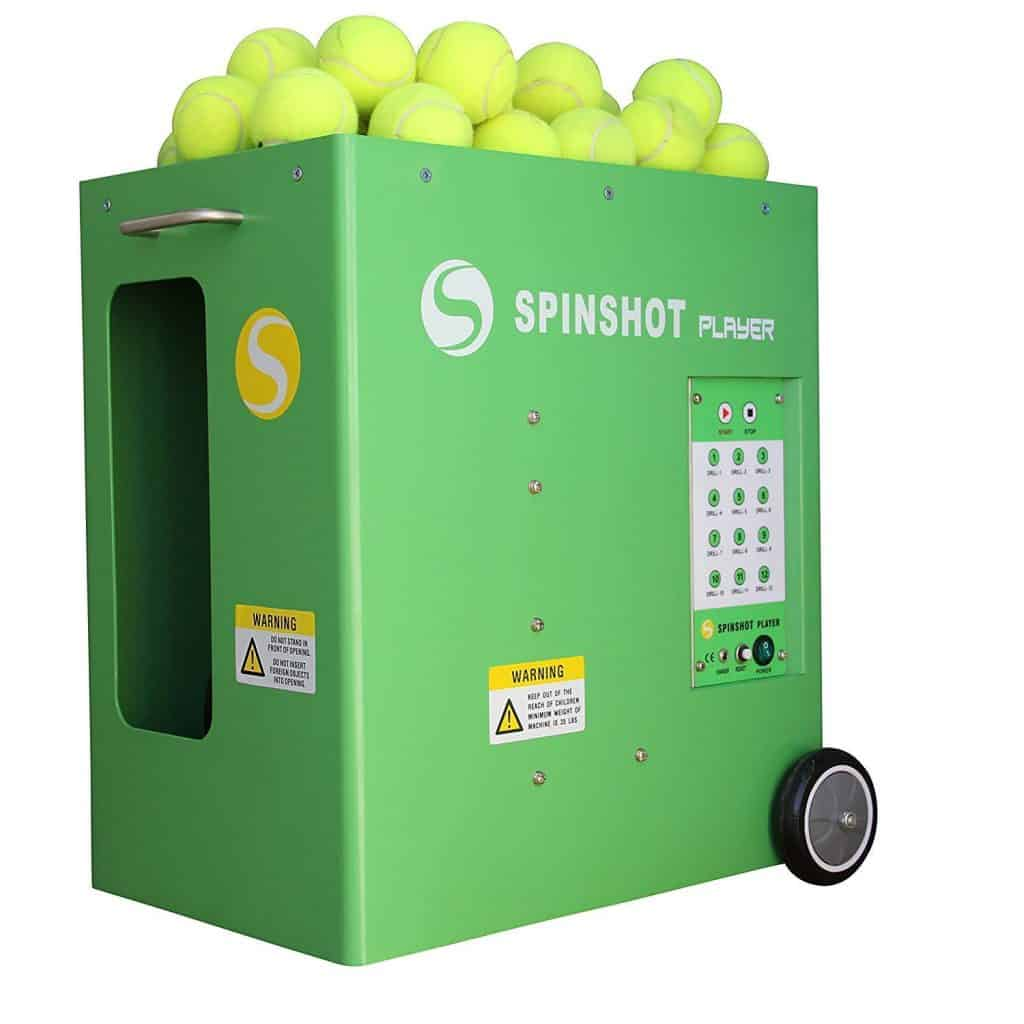 Spinshot-Player-Tennis-Ball-Machine