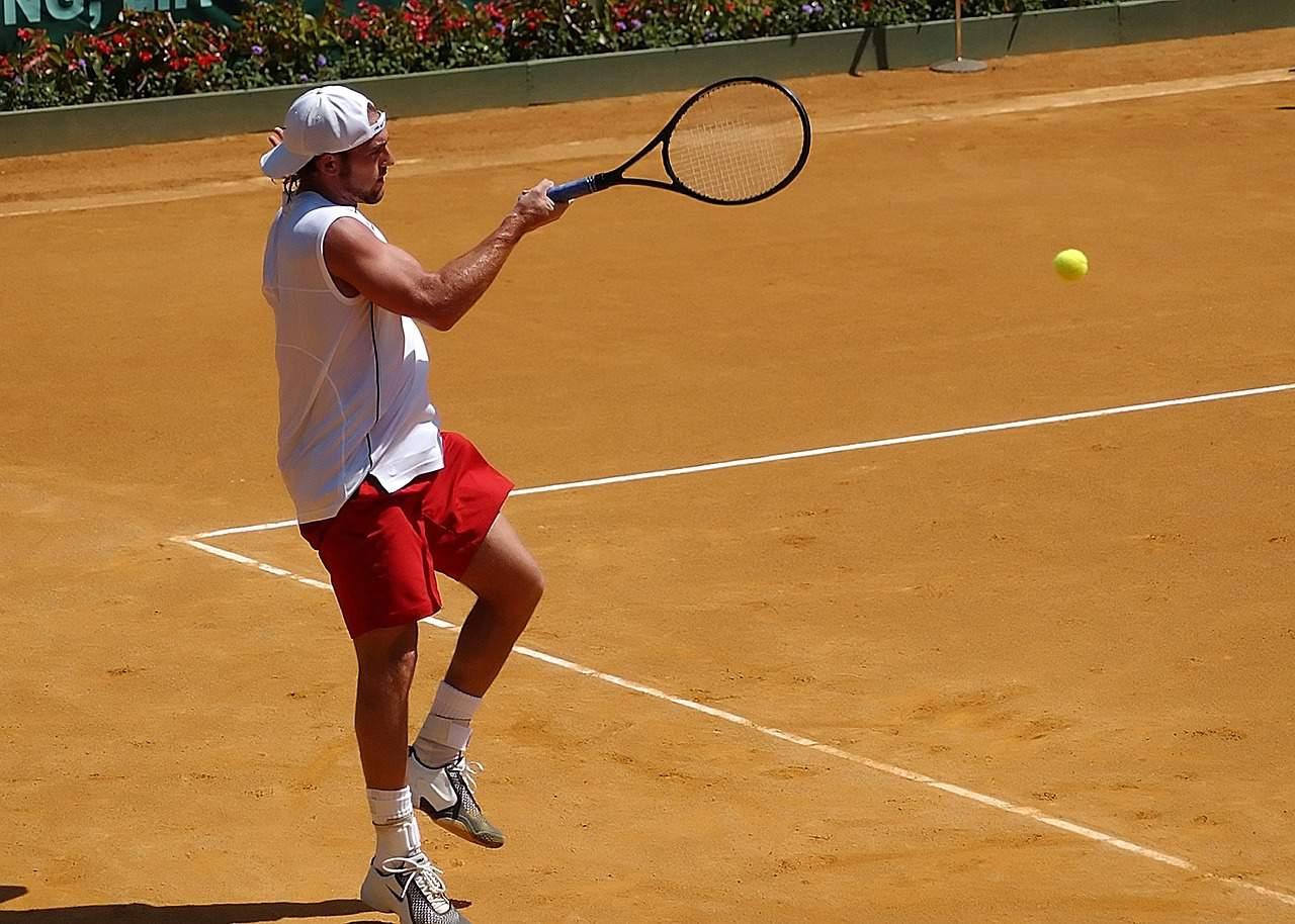 tennis 1478316 1280