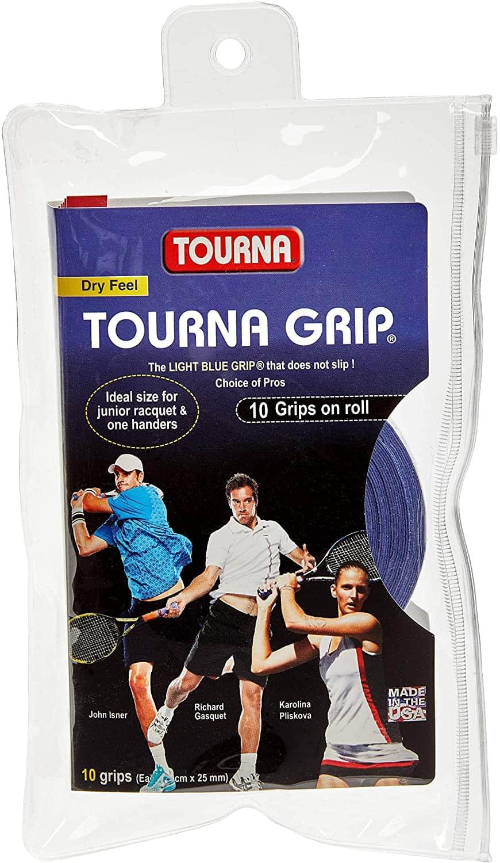 Tourna Grip Original Dry Feel Tennis Grip