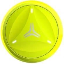 Coollang Tennis Racket Sensor Tracker Motion