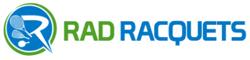 Rad Racquets