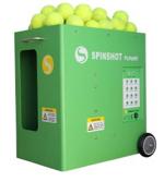 Spinshot Player Tennis Ball Machine 150